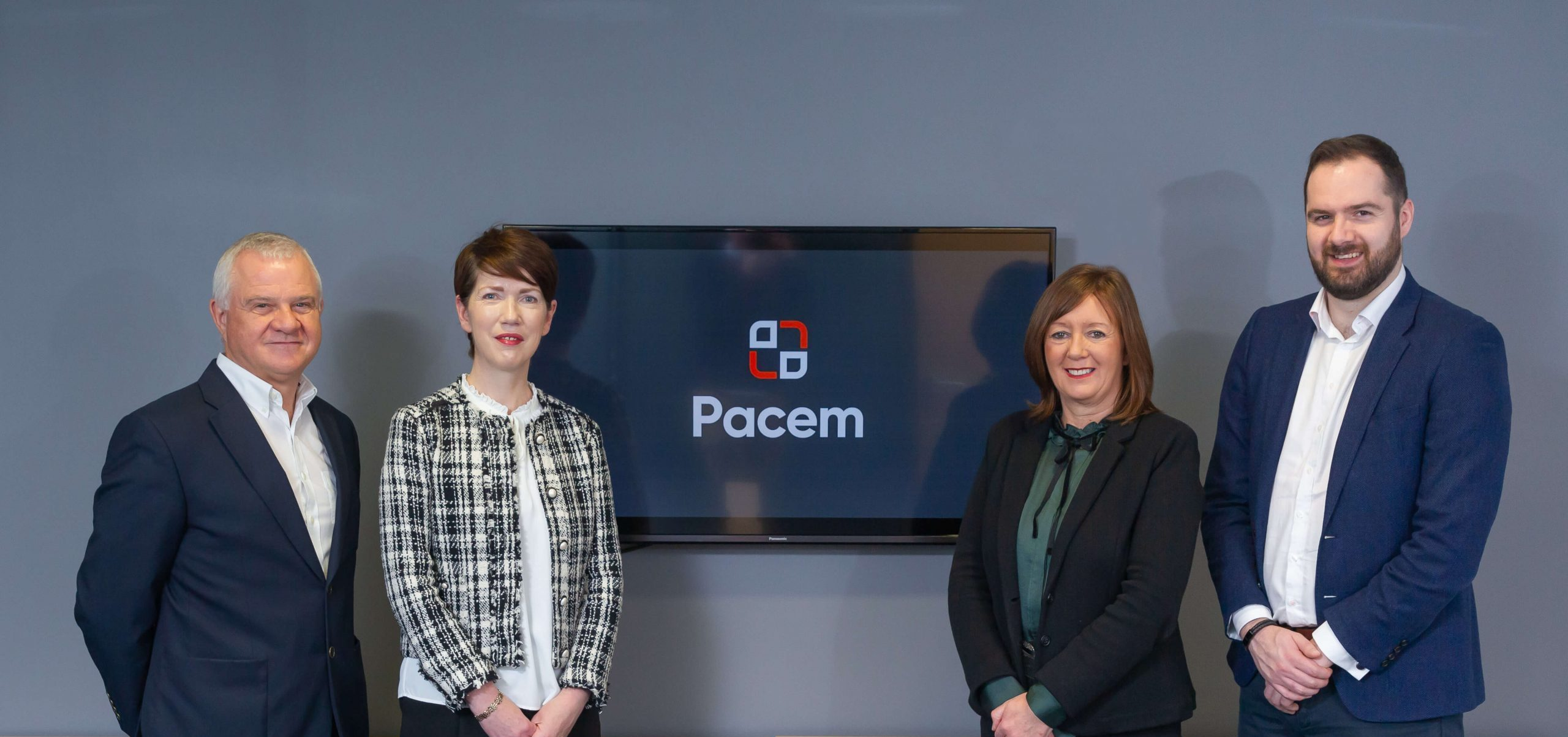 Pacem and Redrock Financial join forces