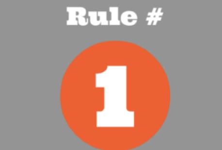 Retirement Rule 1